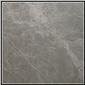 浅啡网大理石 天然大理石 大理石 批发大板 荒料 线条