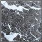 白筋杭灰大理石 灰色天然大理石  批发大板 荒料 线条