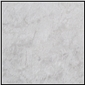 雅柏灰天然灰色大理石 大理石出口 大板 台面 地砖
