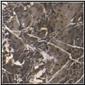 红筋杭灰大理石 天然大理石 棕色大理石 批发大板 荒料