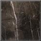 金镶玉大理石 天然大理石 褐色大理石 批发大板 荒料