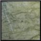 丹東綠大理石 綠色大理石 天然大理石 批發大板 荒料