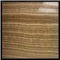 黃木紋大理石 天然黃色大理石 國產藍金砂大理石 天然藍色大理石 大理石荒料 大板 規格板  毛板
