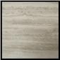 白木紋大理石 木紋大理石 大理石國產藍金砂大理石 天然藍色大理石 大理石荒料 大板 規格板