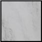 香雪白天然白色大理石 大理石白木纹大理石 木纹大理石 大理石国产蓝金砂大理石 天然蓝色大理石 大理石