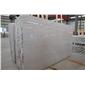 供应:白海棠荒料  大板  规格板  边角料  毛板  白色天然大理石