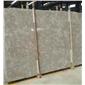 供应:波斯灰荒料  大板  规格板 边角料 毛板  灰色天然大理石