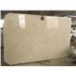 供应:奥特曼荒料 大板 规格板 边角料 毛板 黄色天然大理石