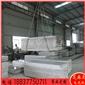 芝麻灰石材毛光板条板灰麻河南花岗岩工厂直销板材批发大量供应