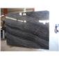 供应:古木纹荒料 大板 规格板 边角料 毛板 天然大理石