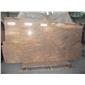 供应:芙蓉红荒料 大板 规格板 边角料 毛板 天然大理石