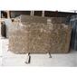 供应:竹节石荒料 大板规格板 边角料 毛板 天然大理石