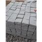 芝麻白G623规格板