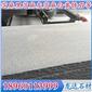 黑色石材芝麻黑G654 长泰芝麻黑 路沿石 墓碑石 干挂板