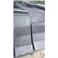 黑色板岩平板