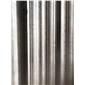 卡曼线条大理石门套 专业电梯套定做 异型线条 窗套