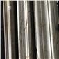 索菲特金线条 大理石门套 专业电梯套定做 异型线条 窗套