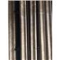 浅啡网线条大理石门套 专业电梯套定做 异型线条 窗套