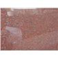 印度红 世红石材