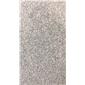 佳�石材 �灰荒料、光板、窗�_板、火��板、�翘萏げ健�C刨石、蘑菇石、路旁石等��型板材以及石材加工。�
