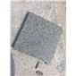 佳藝石材 魯灰荒料、光板、窗臺板、火燒板、樓梯踏步、機刨石、蘑菇石、路旁石等異型板材以及石材加工。電