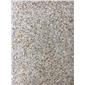 佳艺石材 鲁灰荒料、光板、窗台板、火烧板、楼梯踏步、机刨石、蘑菇石、路旁石等异型板材以及石材加工。电