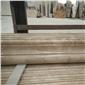 古典米黄大理石线条 天然大理石门套窗套 异性线条 电梯门套 装饰线条 天然大理石