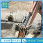 新蝦紅G681石材港尾銹石角美銹石龍海銹石
