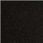 利民石材主营:岳西黑,国产黑金沙,岳西黑石材,岳西黑板材,冰花,圣诞冰花