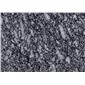 供应 资江白 光板 毛光板 荔枝面 规格板 各种工程板