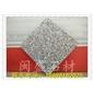 灰麻花岗岩国内便宜的珍珠灰厂家