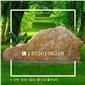 湖北大型黄腊石刻字石景观石价格自营自销质量上呈