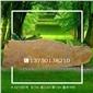 企业单位 安徽大型黄腊石价格英德矿山新货进场价格实惠!