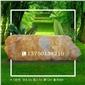 山东湖北天然石 黄蜡石 广东厂家直销价格优惠 奇石提供刻字服务