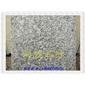 珍珠灰石材河南供应商灰色天然花岗岩