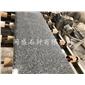 珍珠灰石材廠家批發各種厚度毛光板