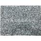 芝麻灰石材供应商国内便宜的灰色花岗岩