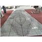 大理石地板砖 地板砖拼花