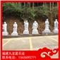 石雕十八罗汉 惠安石雕厂批发
