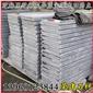 长泰荣建石材(13960123844林经理)出口型为主加工厂位于福建省漳州市长泰县芝麻黑、芝麻灰、芝