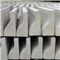 麻城芝麻白-加工面板异型干挂板-路沿石