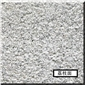 麻城芝麻白-加工面板異型干掛板-荔枝面