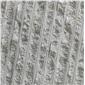 麻城芝麻白-加工面板异型干挂板-底板