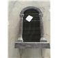 山西黑中国黑墓碑2