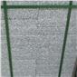 小铁灰钻石灰河南灰麻成品工程板材