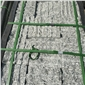 芝麻灰河南钻石灰工程板材流水面河南工厂