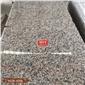 广西恒石通粉红麻毛光板 条板 60板