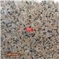 三堡红石材 三宝红 三保红石材厂家 三宝红毛光板