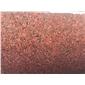 供应大量印度红毛板