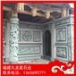 寺庙浮雕 佛像浮雕 石材浮雕厂家